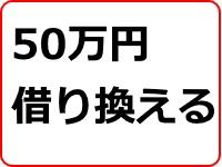 20160223130006